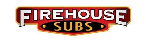 fire house subs firehouse subs gift cards
