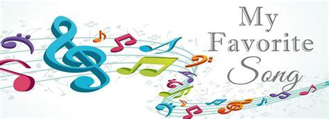 my song my favorite song warren baptist church
