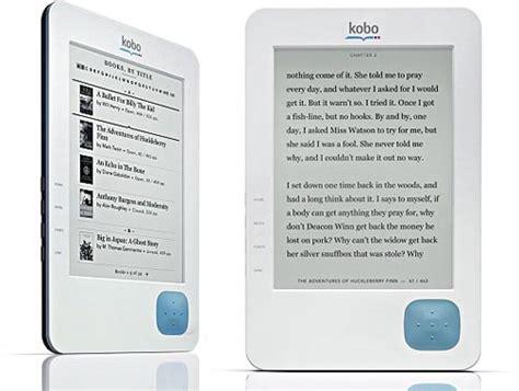 format epub et kobo kobo ereader affordable ebook reader gadgetsin