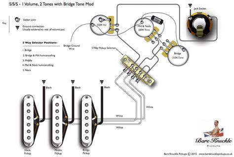 hondo guitar wiring diagram 28 images hondo ii les