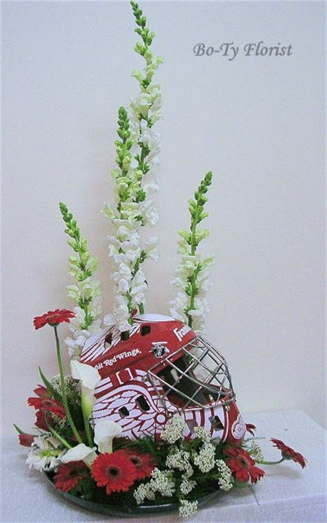 flower arrangement pictures with theme 17 images about themed flower arrangements on pinterest