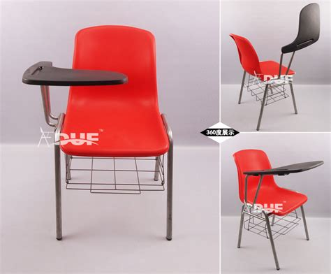 Plastic Student Chairs by Class Stacking Lecture Chair Plastic Student Chair