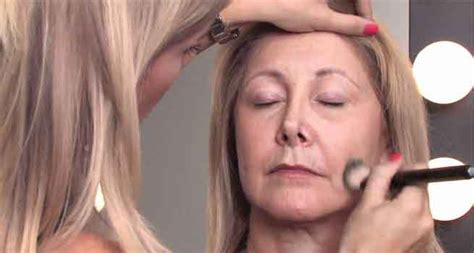 facelifts for women over 60 face lifts for women over 50 newhairstylesformen2014 com