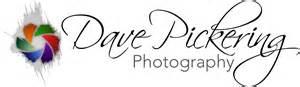 Blackburn Bike Lights Commercial Packshot Event Amp Portfolio Photographer In