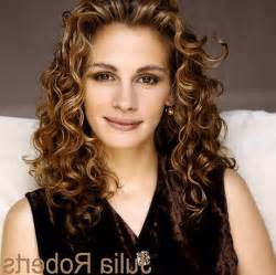 cuely hairstyles latest curly hairstyles 2016