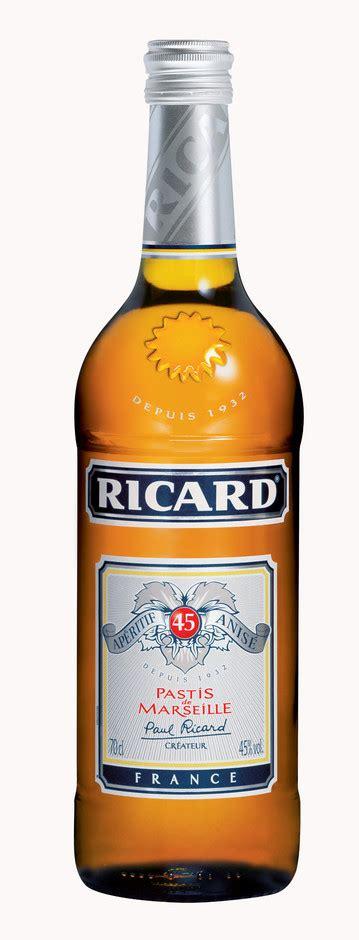 pernod ricard adresse si鑒e pernod ricard ricard sumally サマリー