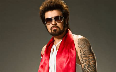 billy ray cyrus tattoos are billy cyrus tattoos real in still the king