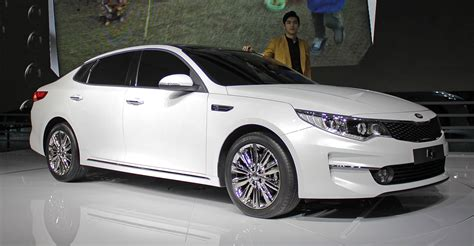 kia k900 wiki datei kia optima k5 4th jpg