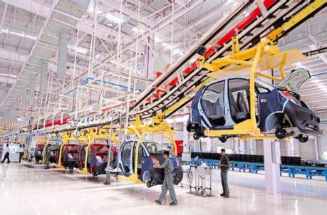 Mba Marketing In Tata Motors by Tata Motors Hotcow Experiential Marketing