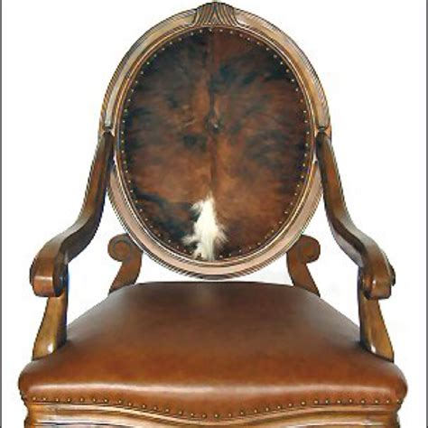 100 cowhide leather sofa 100 ideas to try about leather cowhide furniture