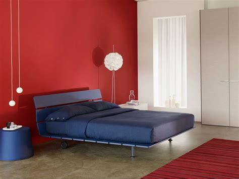 letto matrimoniale flou prezzi letti flou design della zona notte camere da letto