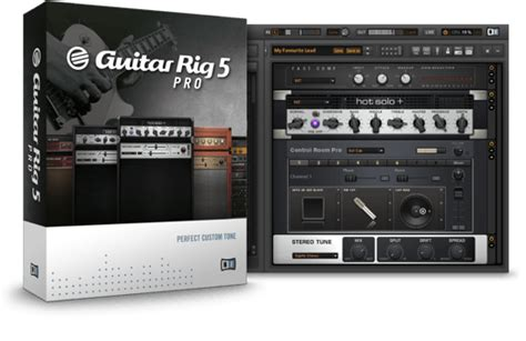 instruments guitar rig 5 v5 2 2 mac torrents