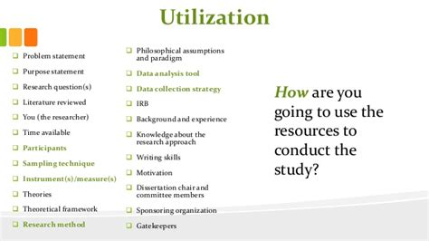 research methodology chapter in dissertation research methods chapter dissertation sanjran web fc2