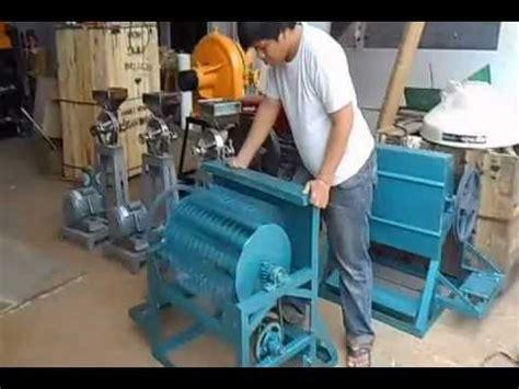 Alat Pemotong Bawang Tradisional kreatif inovatif alat pemanen padi sederhana tapi has
