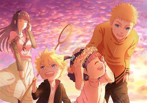 cerita film boruto uzumaki sinopsis naruto the last movie welcom to my blog