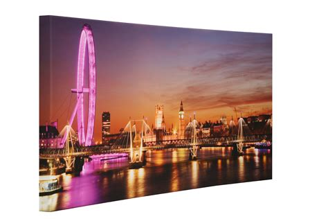 Photobox Calendar Discount Code 9 Today S Gift Get 20 Canvas Prints From Photobox