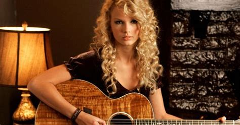 strumming pattern you belong with me easy guitar songs you belong with me teardrops on my