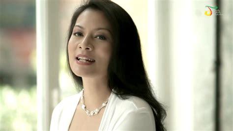artikel film filosofi kopi dewi lestari rilis video klip dongeng secangkir kopi ost