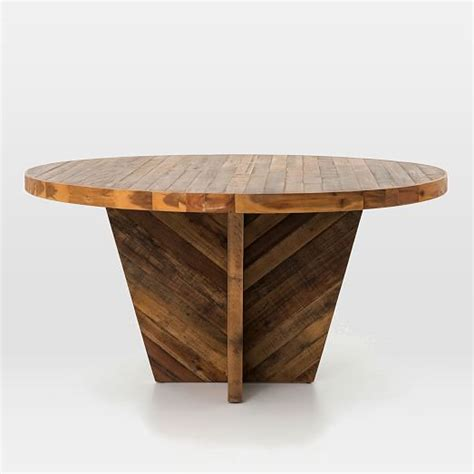 Registry Roundup The Table Is Flat by Dining Table West Elm