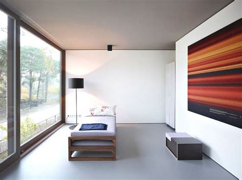 Minimalist Space by 96 Best Images About Minimalist Spaces On