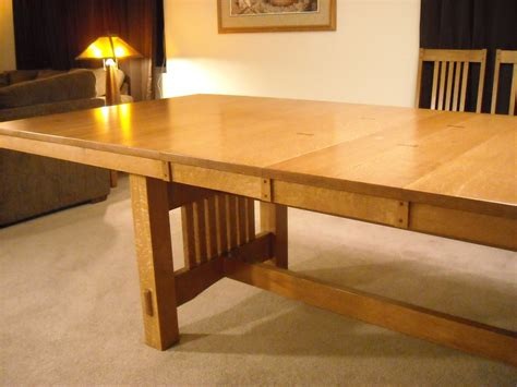 plans for dining room table woodworking plans expandable kitchen table desjar interior best expandable kitchen table tips
