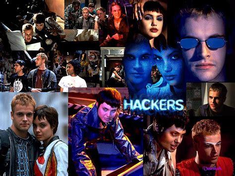 film hacker movie angelina jolie hackers movie