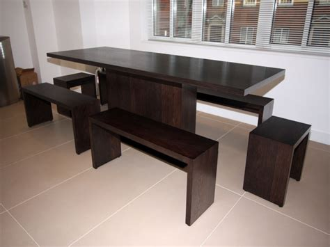 Kitchen Tables And Benches Bench Table For Kitchen Corner Kitchen Tables With Bench