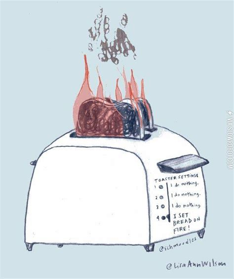 How Toasters Work how toasters work