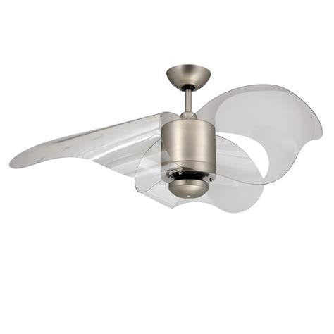 unique outdoor ceiling fans unique outdoor ceiling fans lighting and ceiling fans