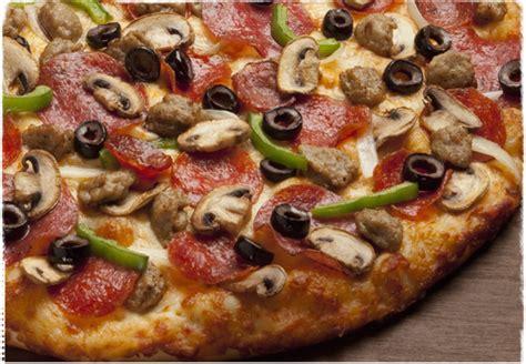 table pizza pizza delivery in la mesa order pizza