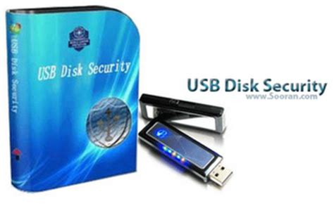 download full version usb disk security usb disk security full version friendlylearn com