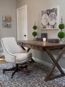 5 home design tips from fixer upper s joanna gaines hgtv