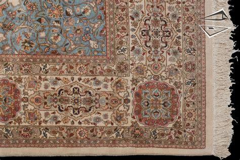 tabriz rug prices tabriz rug 13 x 17