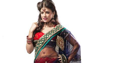 7g Dress Fores glamrous chaniya choli dresses 2013 for navratri festival