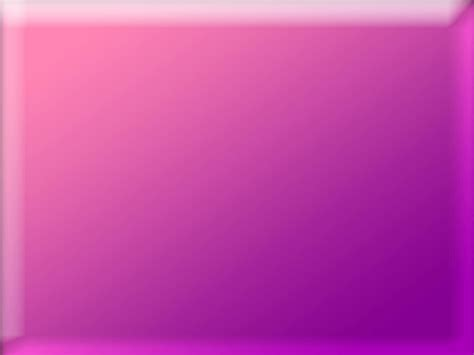 Purple And Pink Backgrounds Wallpaper Cave Pink Powerpoint Background