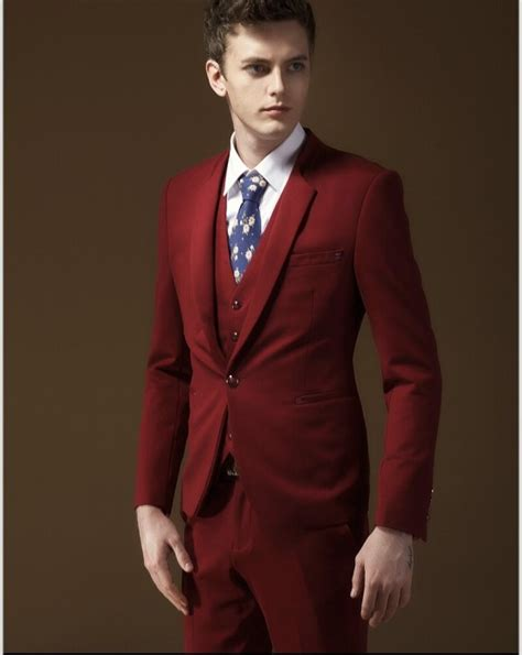 Handmade Suits - custom suits mens suits tips