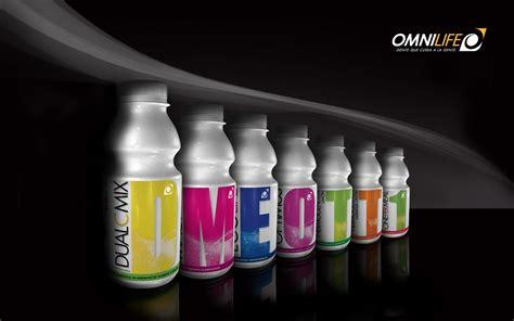 imagenes nuevas productos omnilife huanuco productos omnilife productos omnilife