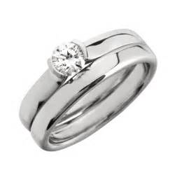 engagement and wedding ring set diamonds and rings the jeweller launches a new range of bridal sets matching engagement