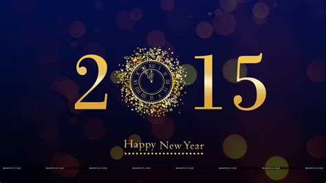 new year 2015 for amazing new year 2015 wallpapers 1024x576 101715