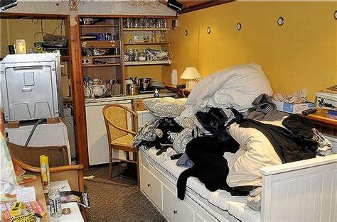 comfort dental huron 92nd shed estrange 28 images shed estrang 233 chords