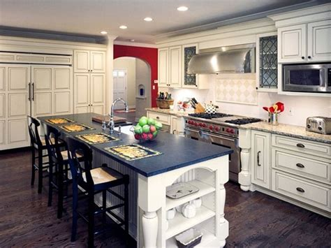Eggshell Kitchen Cabinets 17 Best Images About Cabinetry Shiloh On Pinterest Cherry Kitchen Base Cabinets And Overlays