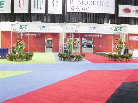 home garden and remodeling show louisville garden ftempo