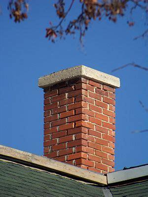 Chimney Liner Installation Companies - chimney lining repair denver chimney sweep of america