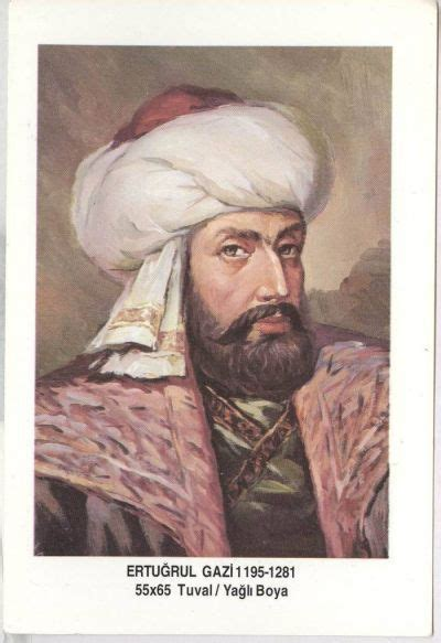 ottoman empire movies 173 best my dirilis images on pinterest cinema drama
