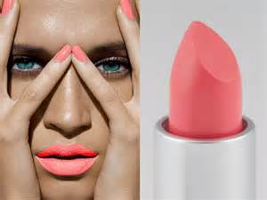 summer lipstick colors lipstick colors for 2015