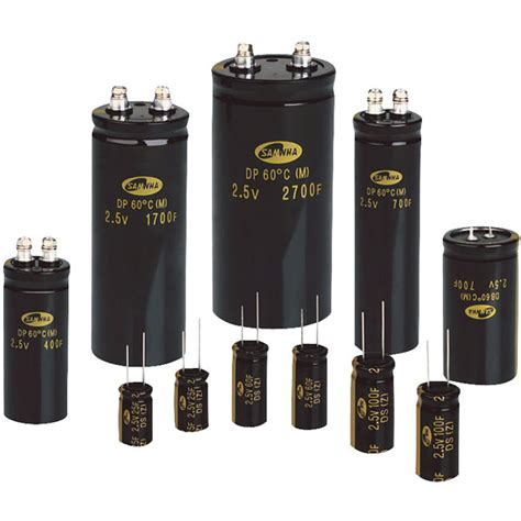 samwha high capacity condenser capacitors rapid