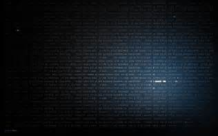 Wallpaper 0, 1, Quantum Binary, Binary Code Wallpapers Minimalism