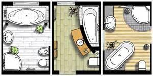 badewannen kleine bäder kleine b 228 der gestalten tipps tricks f 252 r s kleine bad