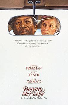 film terbaik morgan freeman driving miss daisy wikipedia bahasa indonesia