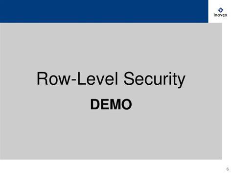 Alter Table Add Column Neues In Sql Server 2016 Evaluierung Sql Server 2016 Ctp